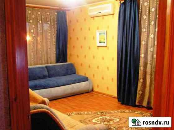 1-комнатная квартира, 35 м², 3/5 эт. Белгород