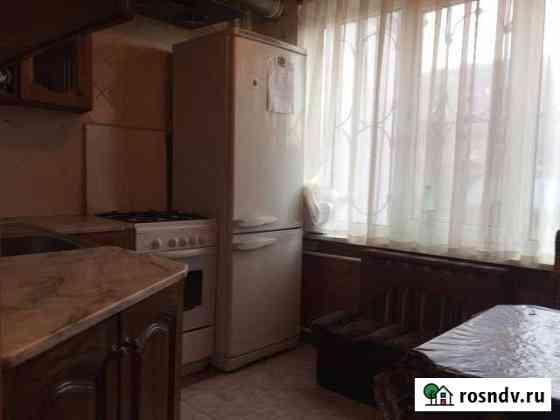 Комната 16 м² в 3-ком. кв., 2/9 эт. Краснодар