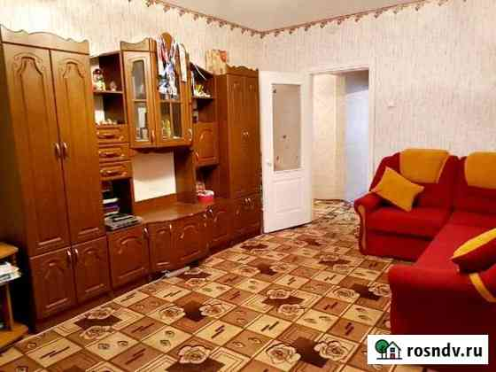 1-комнатная квартира, 41 м², 6/9 эт. Орёл