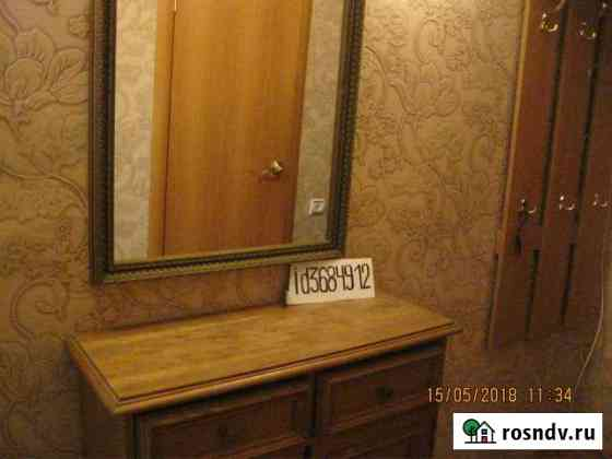 1-комнатная квартира, 33 м², 2/5 эт. Калининград