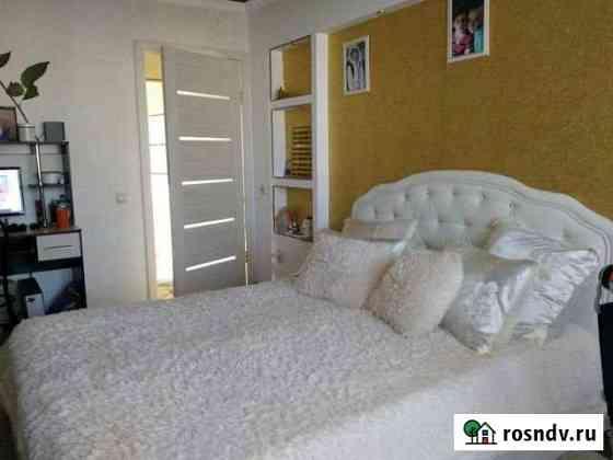 2-комнатная квартира, 46.5 м², 5/5 эт. Людиново