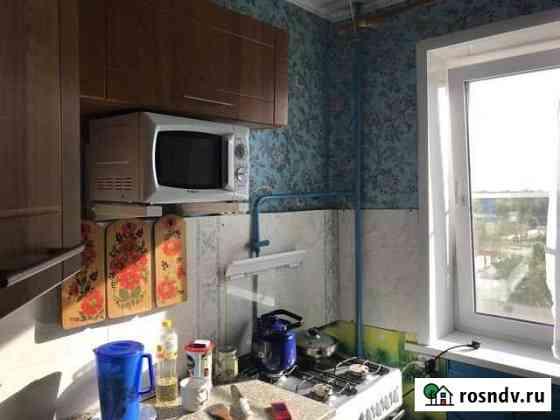1-комнатная квартира, 30 м², 8/9 эт. Псков