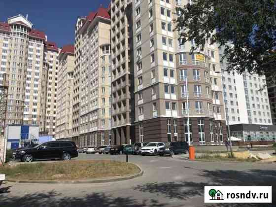 2-комнатная квартира, 53 м², 4/17 эт. Волгоград
