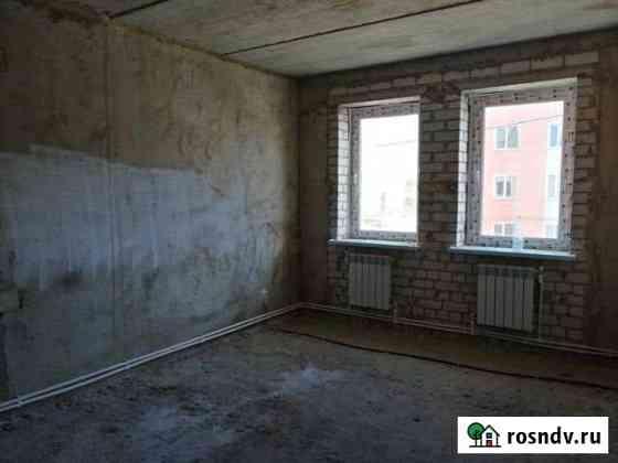2-комнатная квартира, 55.1 м², 2/3 эт. Орёл