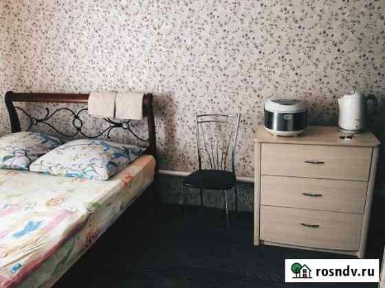1-комнатная квартира, 35 м², 1/1 эт. Сергиев Посад