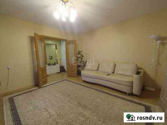 4-комнатная квартира, 80 м², 9/12 эт. Сыктывкар