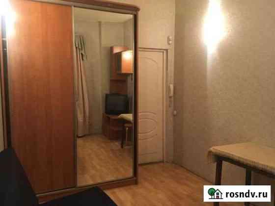 Комната 11 м² в 4-ком. кв., 3/5 эт. Санкт-Петербург