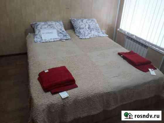 3-комнатная квартира, 60 м², 2/3 эт. Самара