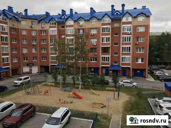 Гараж 21 м² Сургут
