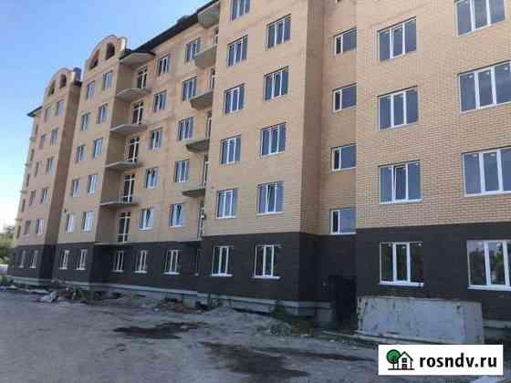 2-комнатная квартира, 71 м², 5/6 эт. Черкесск