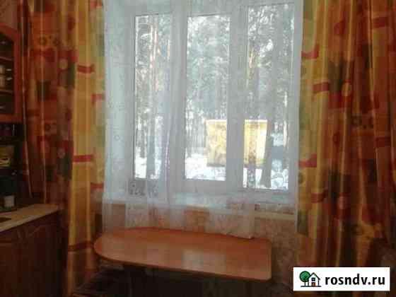 2-комнатная квартира, 56 м², 1/4 эт. Железногорск