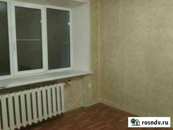 Комната 18 м² в 1-ком. кв., 5/5 эт. Липецк