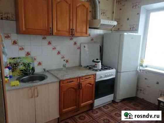 2-комнатная квартира, 52 м², 6/9 эт. Оренбург