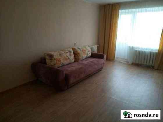 1-комнатная квартира, 30 м², 4/5 эт. Чайковский