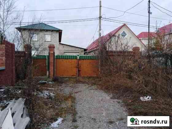 Участок 11 сот. Иркутск