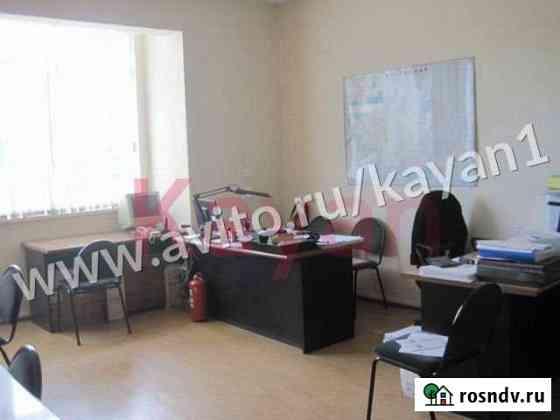 Офисное помещение, 110 кв.м. Краснодар