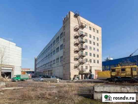 Сдам Офис 10.9 м2 Санкт-Петербург