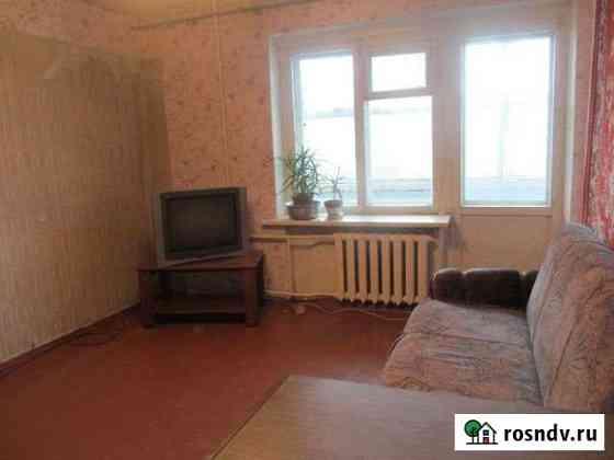 1-комнатная квартира, 42 м², 4/9 эт. Великий Новгород