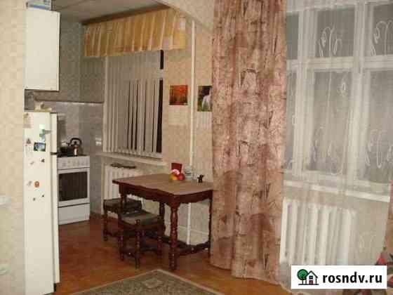 2-комнатная квартира, 38.5 м², 2/2 эт. Муром