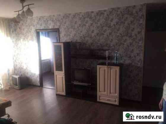 3-комнатная квартира, 60 м², 2/5 эт. Яровое