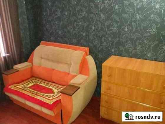 3-комнатная квартира, 88 м², 7/9 эт. Махачкала
