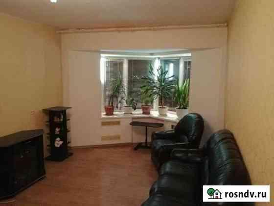 2-комнатная квартира, 55.5 м², 5/9 эт. Норильск