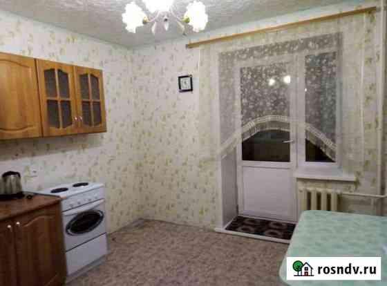 1-комнатная квартира, 40 м², 5/9 эт. Новоалтайск