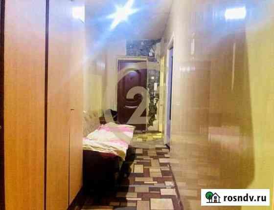 3-комнатная квартира, 60 м², 10/10 эт. Дзержинск
