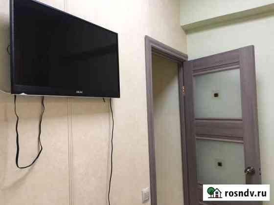 Комната 12 м² в 3-ком. кв., 1/5 эт. Москва