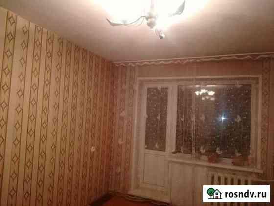 1-комнатная квартира, 32 м², 4/5 эт. Черногорск