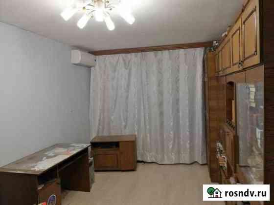 1-комнатная квартира, 29.5 м², 2/5 эт. Нижний Новгород