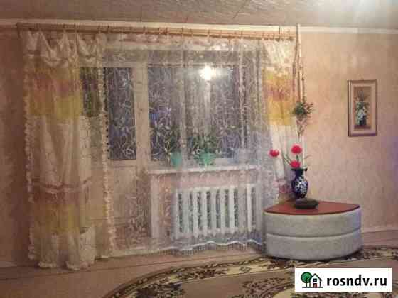 3-комнатная квартира, 68 м², 2/5 эт. Сковородино