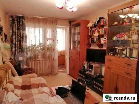 1-комнатная квартира, 34 м², 4/12 эт. Ступино
