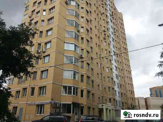 1-комнатная квартира, 42 м², 14/17 эт. Реутов