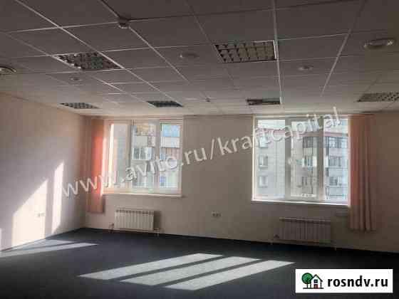 Офисное помещение, 48 кв.м. Новосибирск