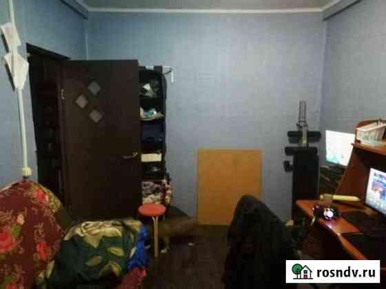 2-комнатная квартира, 57 м², 2/2 эт. Якутск