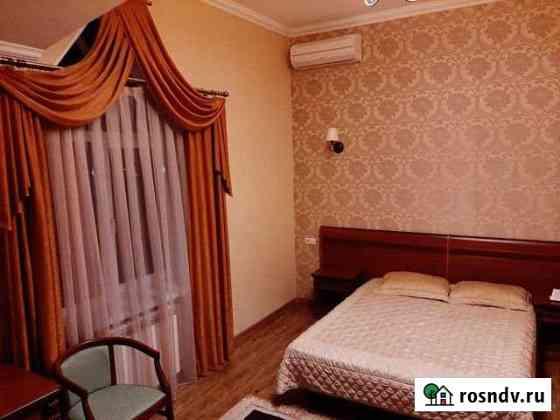 1-комнатная квартира, 45 м², 2/5 эт. Прохладный