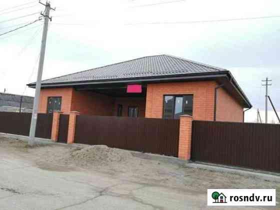 Дом 120 м² на участке 4 сот. Белореченск