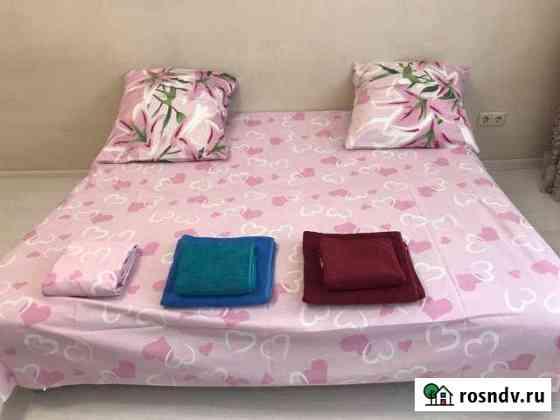 1-комнатная квартира, 32 м², 1/5 эт. Наро-Фоминск