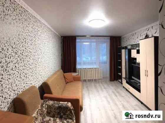 1-комнатная квартира, 40 м², 2/9 эт. Стерлитамак