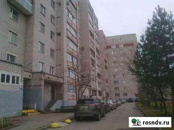 2-комнатная квартира, 54 м², 7/9 эт. Великий Новгород