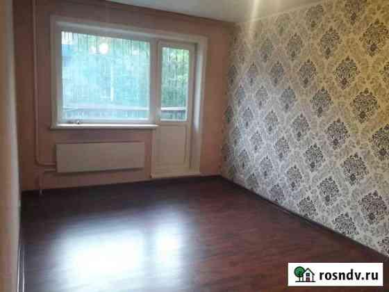 1-комнатная квартира, 32 м², 2/5 эт. Междуреченск
