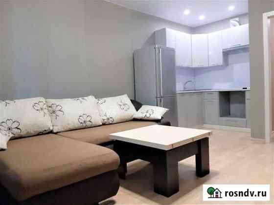 1-комнатная квартира, 50 м², 6/12 эт. Пенза