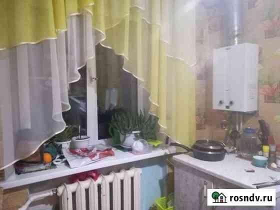 2-комнатная квартира, 44 м², 5/5 эт. Шуя