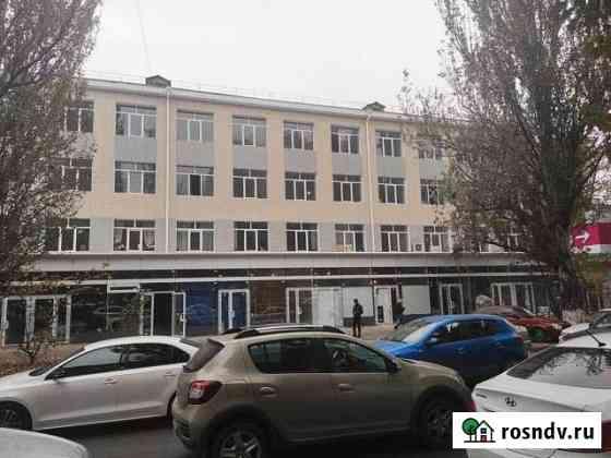 Офис, 19 кв.м., Мечникова (с водой) Ростов-на-Дону