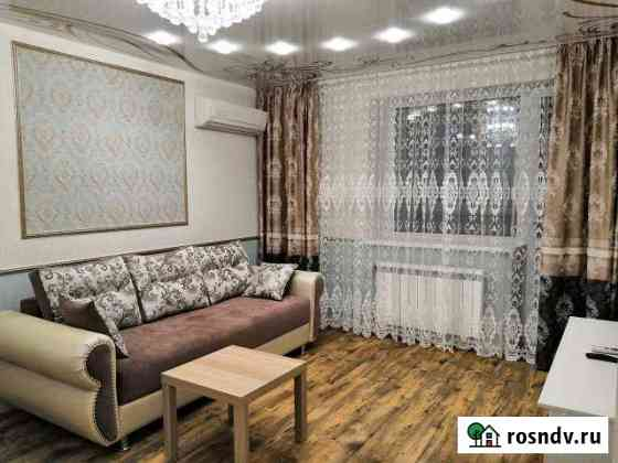 1-комнатная квартира, 41 м², 4/9 эт. Волжский