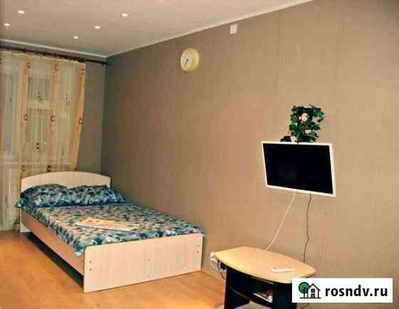 1-комнатная квартира, 56 м², 4/5 эт. Пермь
