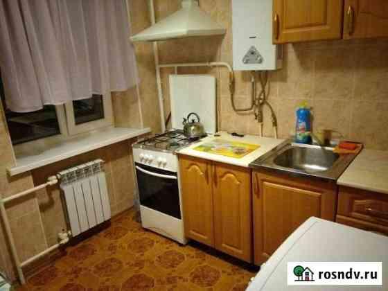 1-комнатная квартира, 31 м², 3/5 эт. Таганрог