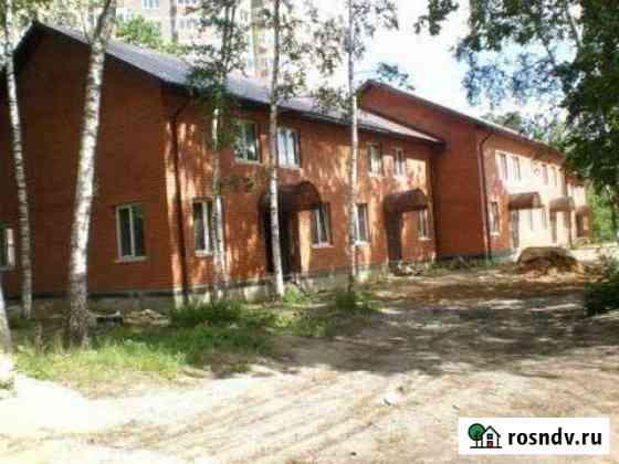 4-комнатная квартира, 140 м², 2/2 эт. Ильинский
