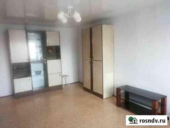 2-комнатная квартира, 47 м², 4/5 эт. Иркутск